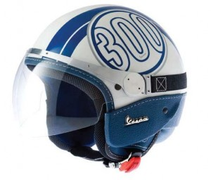 vespa granturismo gts super 300 helmet nice. Black Bedroom Furniture Sets. Home Design Ideas