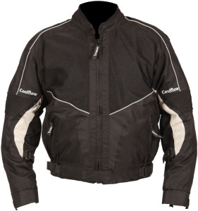 Best Motorcycle Jackets For Summer The Top 5