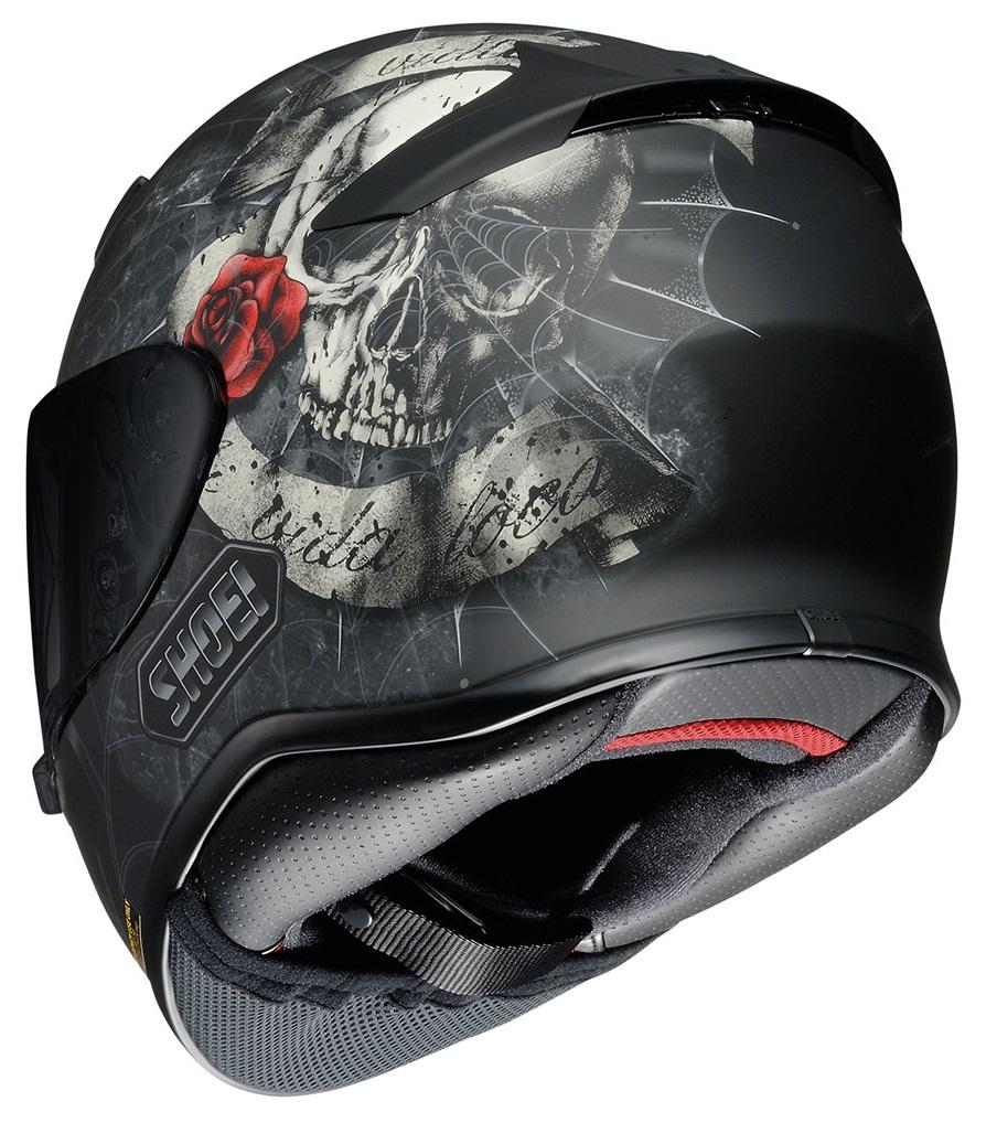 Shoei Gt Air >> Shoei Helmets 2015: What's New From Shoei