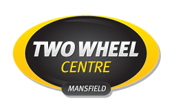 Two Wheel Centre Blog | All things bike and biker