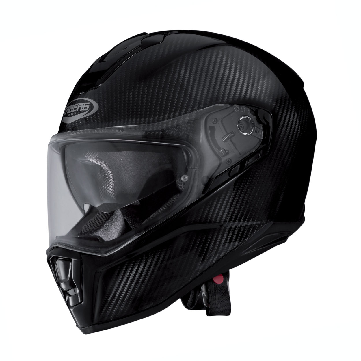 Caberg Helmet Review Why Cheap Is A Good Thing