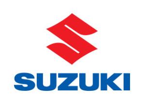 Suzuki Service Manager