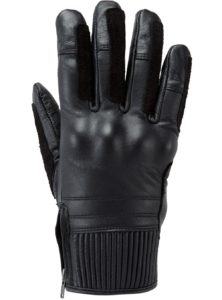 Knox Gloves Hadleigh Ladies Gloves