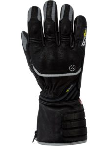 Knox Gloves Zero 2 Winter Gloves