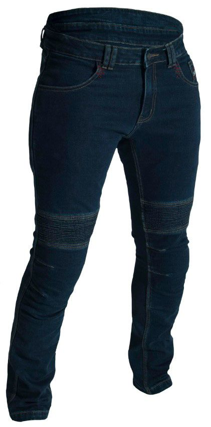 factory authentic amazon save up to 80% RST Tech Pro CE Aramid Jeans | CE Approved Denim from RST
