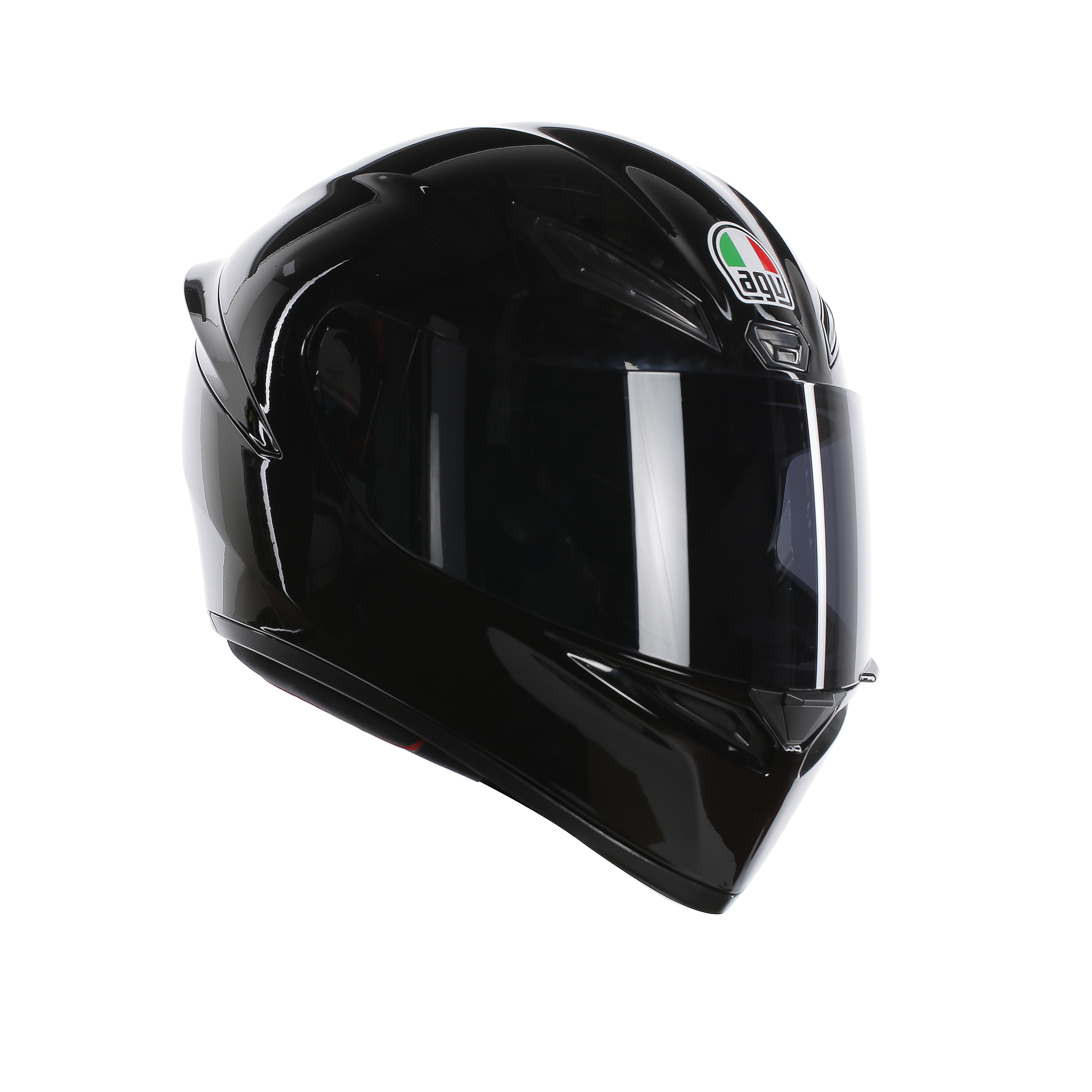 Agv K1 Helmet Entry Level Lid From Italian Helmet Titans